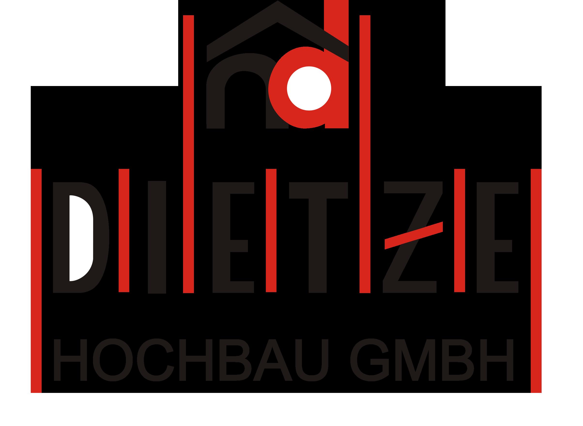 Dietze Hochbau GmbH
